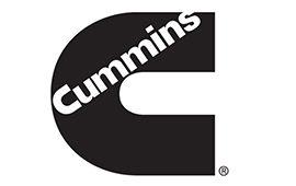 Ремонт двигунів Cummins