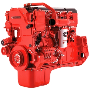 Двигуни які ми ремонтуємо
