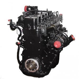 двигун Каммінс