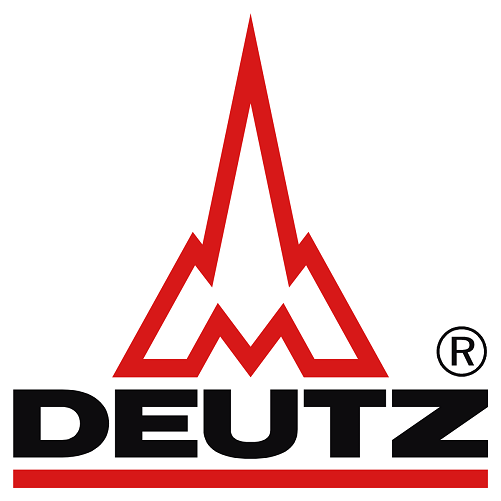 Двигун Deutz