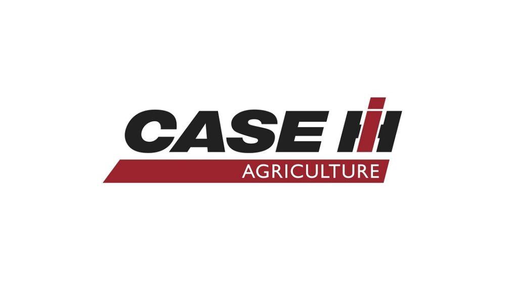 Case ремонт
